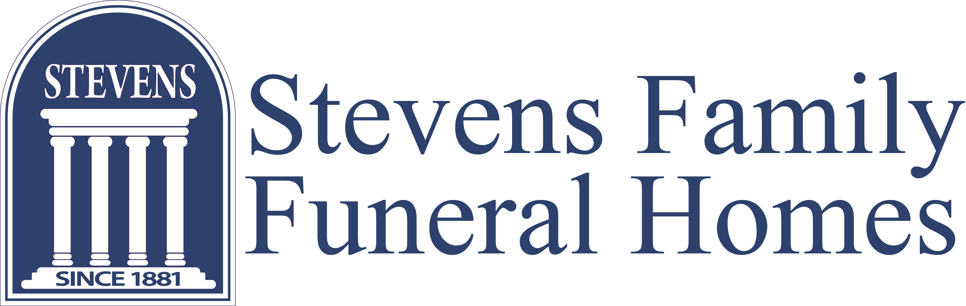 E. Merrill Smith Funeral Home, Inc.